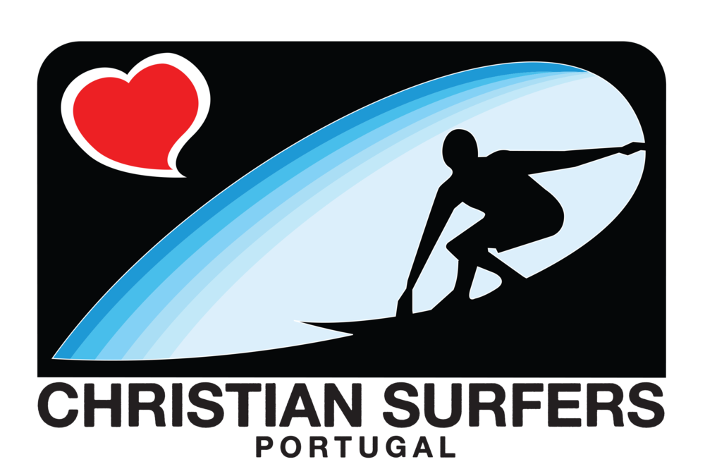 Christian-Surfers-Portugal-Logo.png