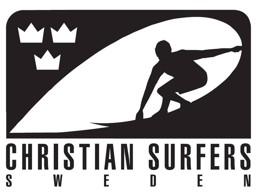 Christian-Surfers-Sweden-Logo.jpg
