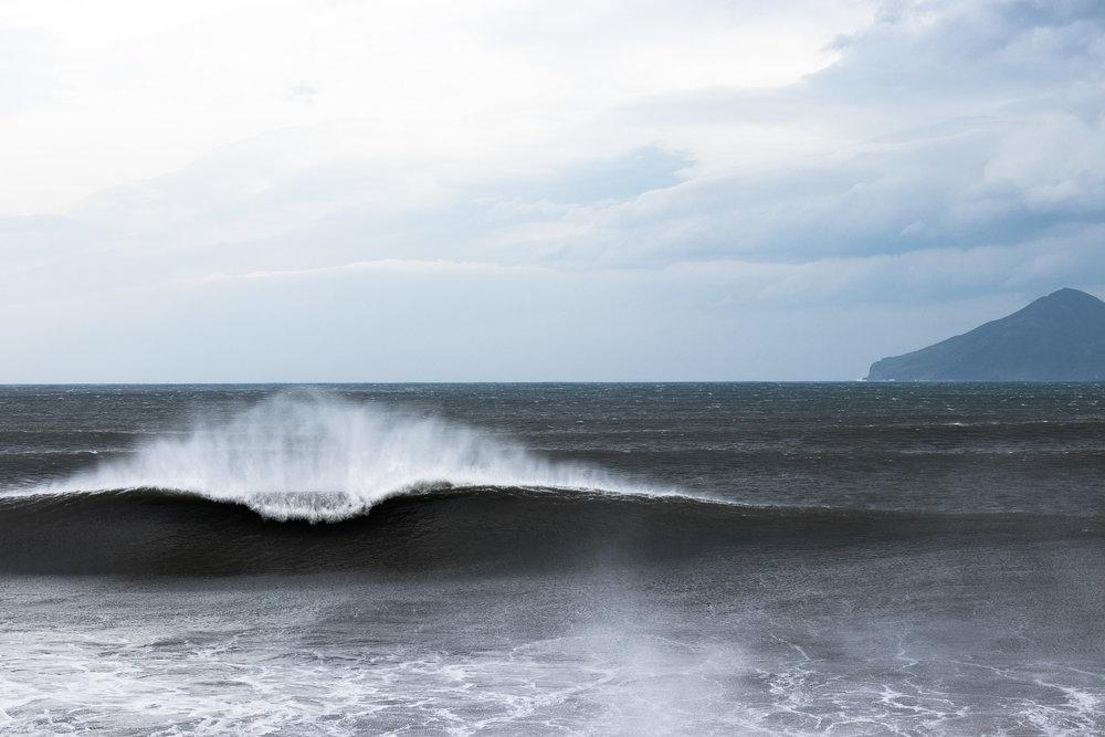 Christian-Surfers-Taiwan-2.jpg