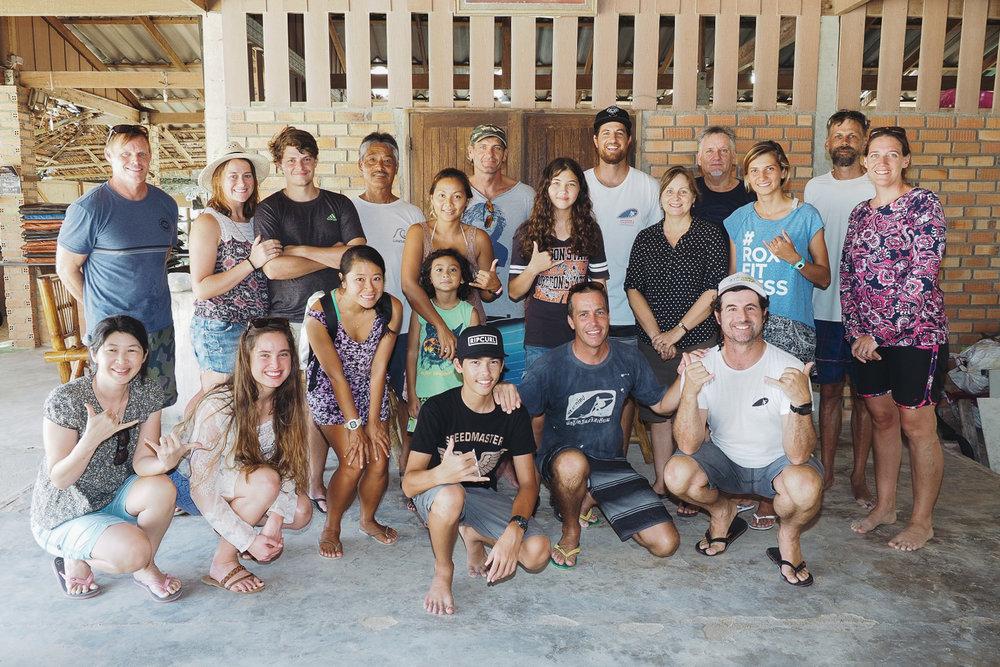 Christian-Surfers-Thailand-1.jpg
