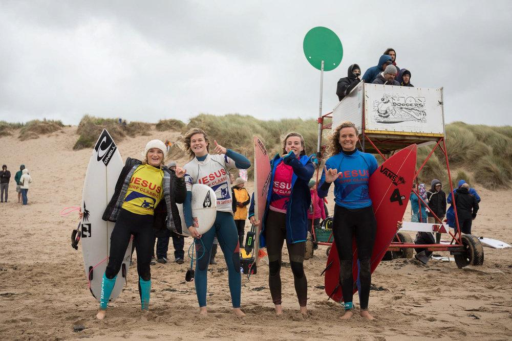 Christian-Surfers-United-Kingdom-1.jpg