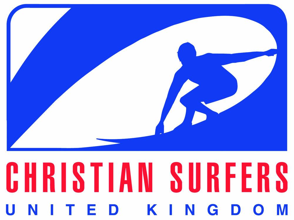 Christian-Surfers-United-Kingdom-Logo.jpg