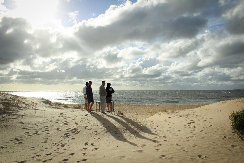 Christian-Surfers-Uruguay-2.jpg