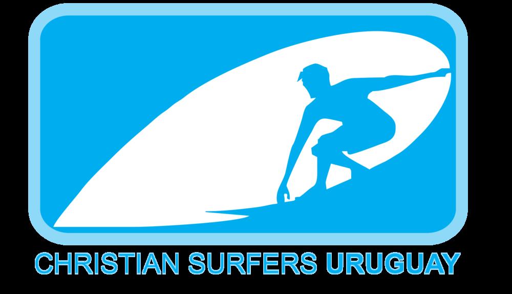 Christian-Surfers-Uruguay-Logo.png