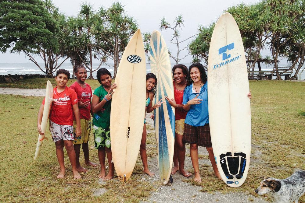 Christian-Surfers-Vanuatu-1.jpg