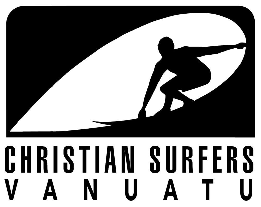 Christian-Surfers-Vanuatu-Logo.jpg