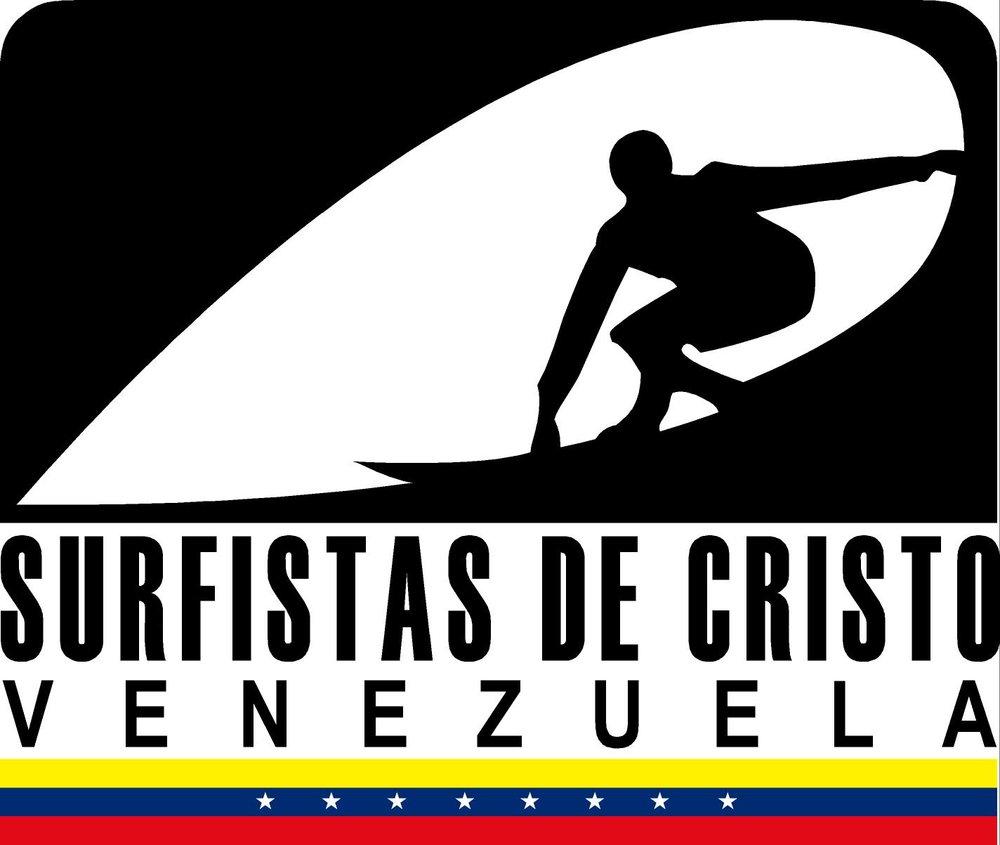 Christian-Surfers-Venezuela-Logo.jpg