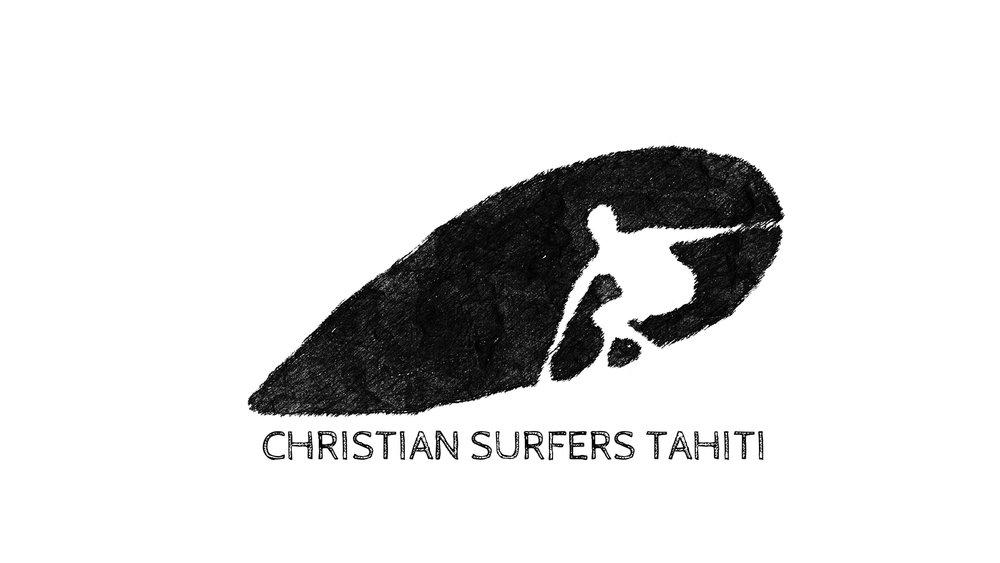 Christian-Surfers-Tahiti-Logo.jpg