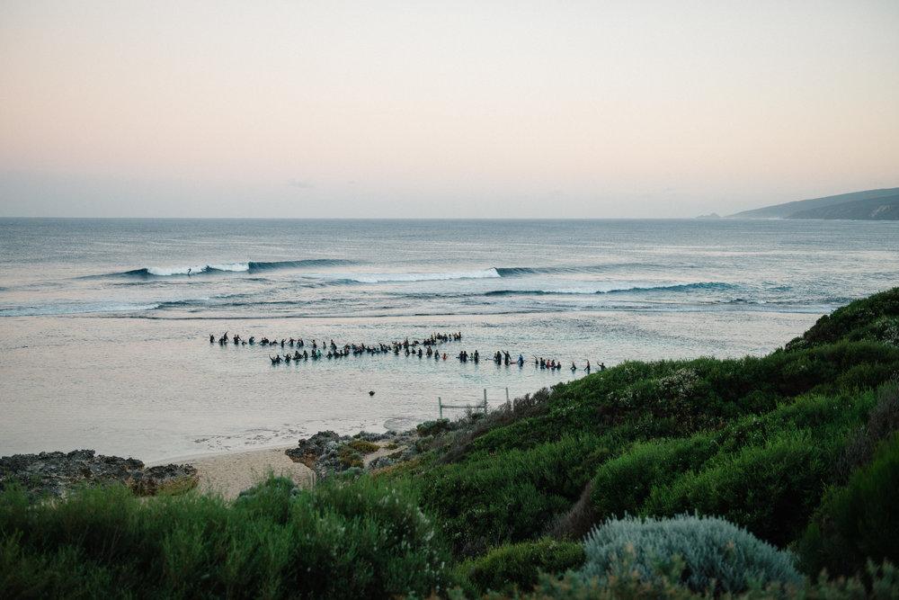 Christian-Surfers-Australia-2.jpg