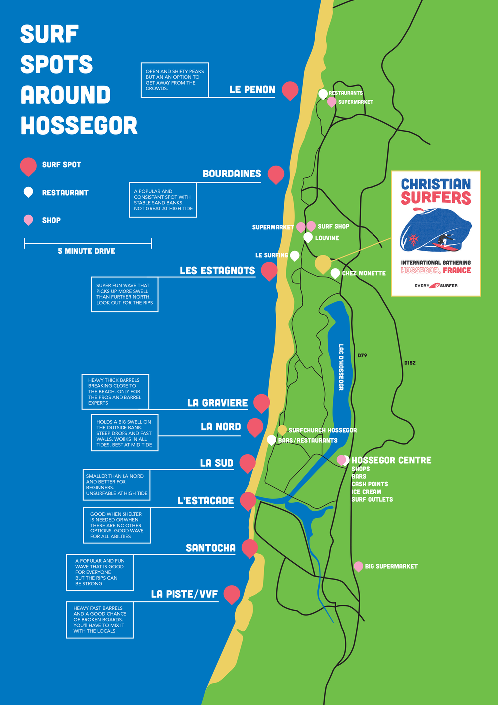 Hossegor-Surf-Map.png