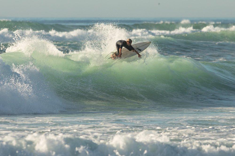 Surf photo (1 of 1).jpg