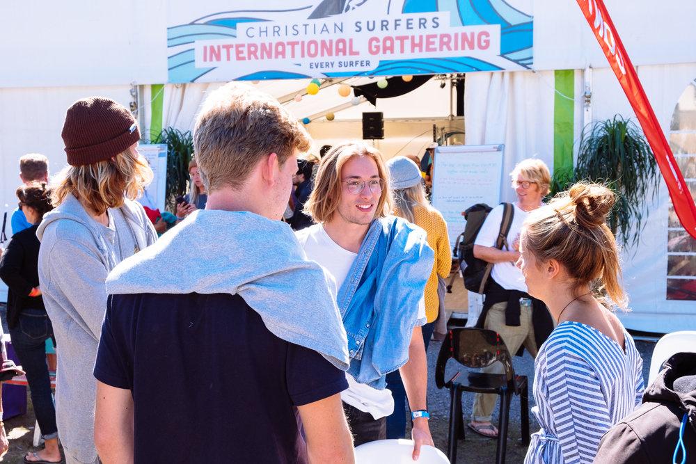International-Gathering-2018-266.jpg