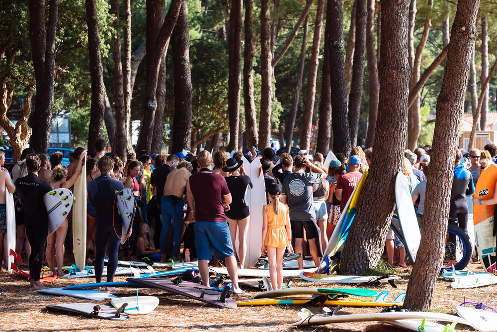 International-Gathering-2018-501.jpg