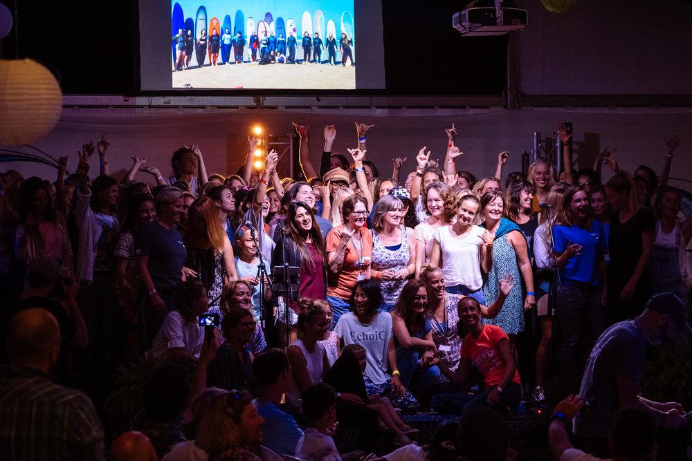 International-Gathering-2018-580.jpg