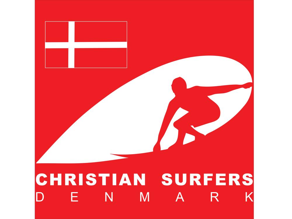 Christian-Surfers-Denmark-Logo.png