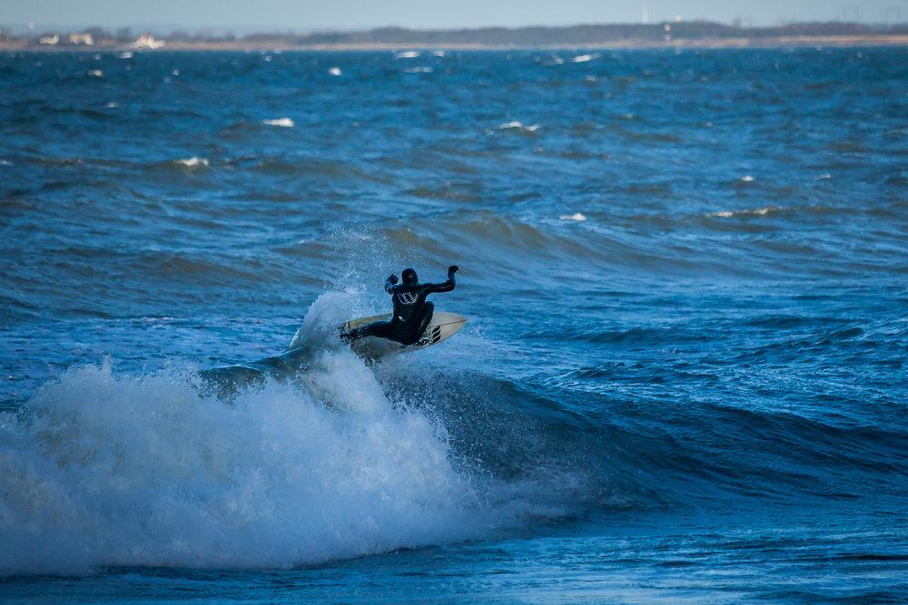 Christian-Surfers-Denmark-1.jpg