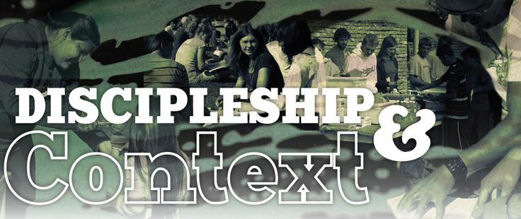 Discipleship-Context-header-w.jpg