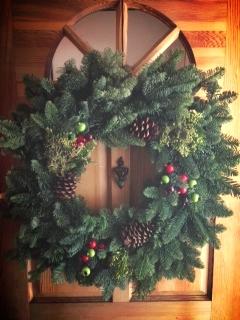 small wreath.jpeg