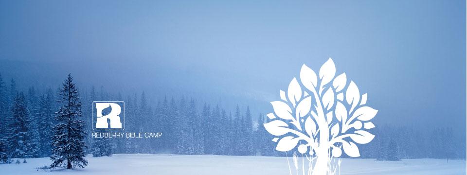 WinterHead.jpg