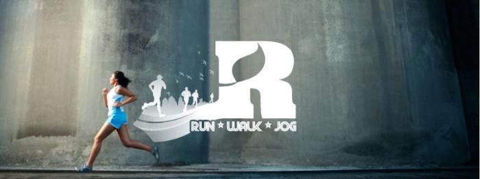 Runhead.jpg