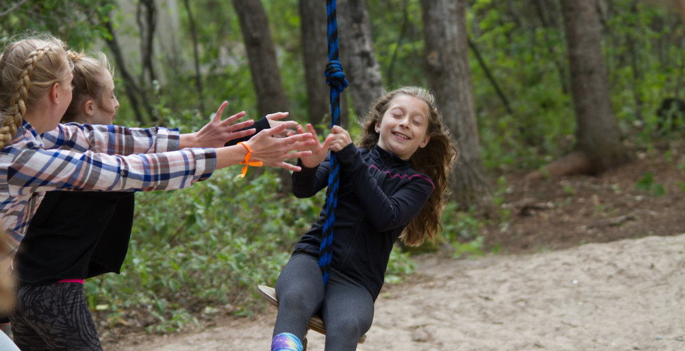 Discovery1Camp-219.jpg