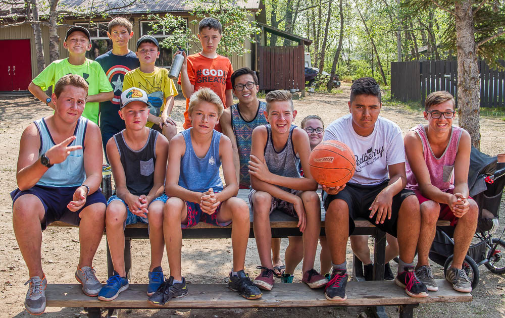 Jr Teen1Camp-308.jpg