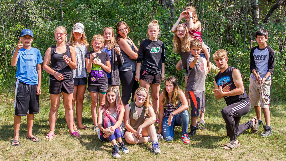 Jr Teen1Camp-323.jpg