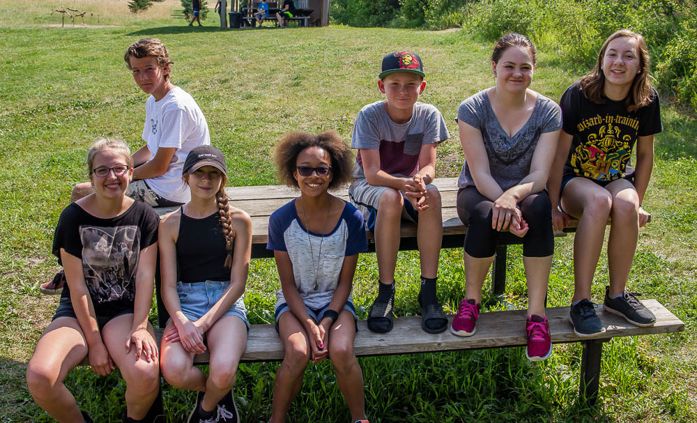 Jr Teen1Camp-349.jpg