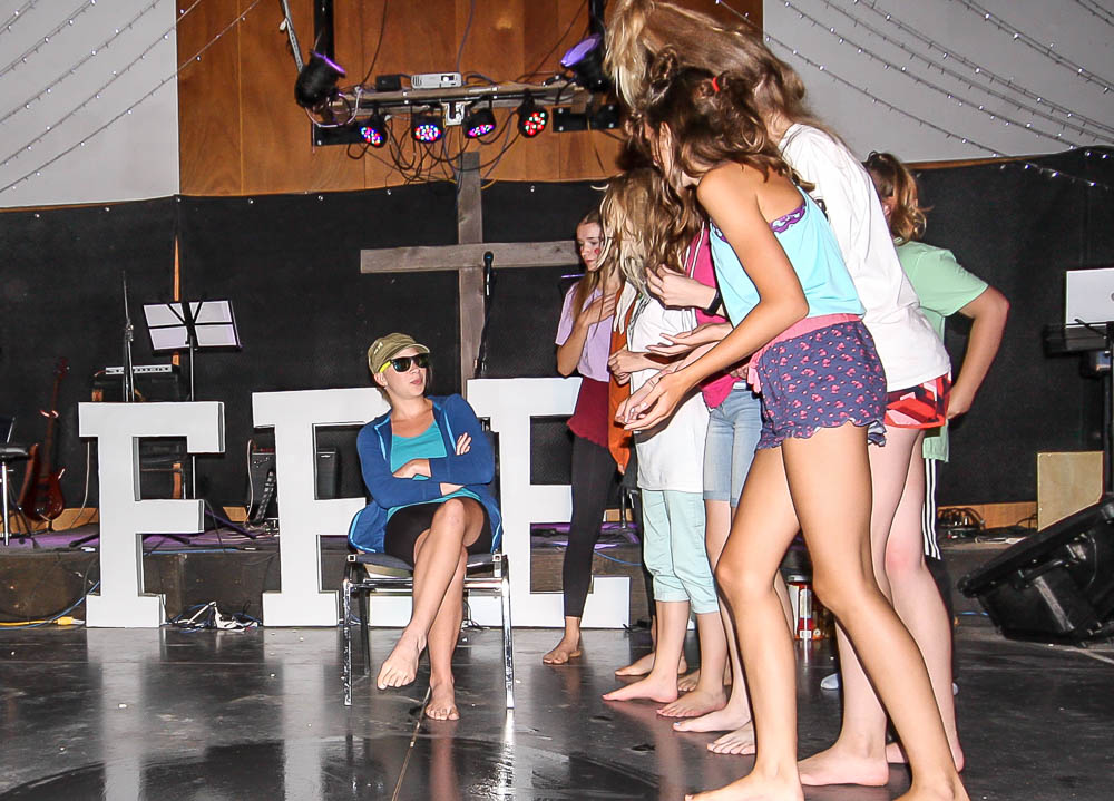 Jr Teen1Camp-374.jpg
