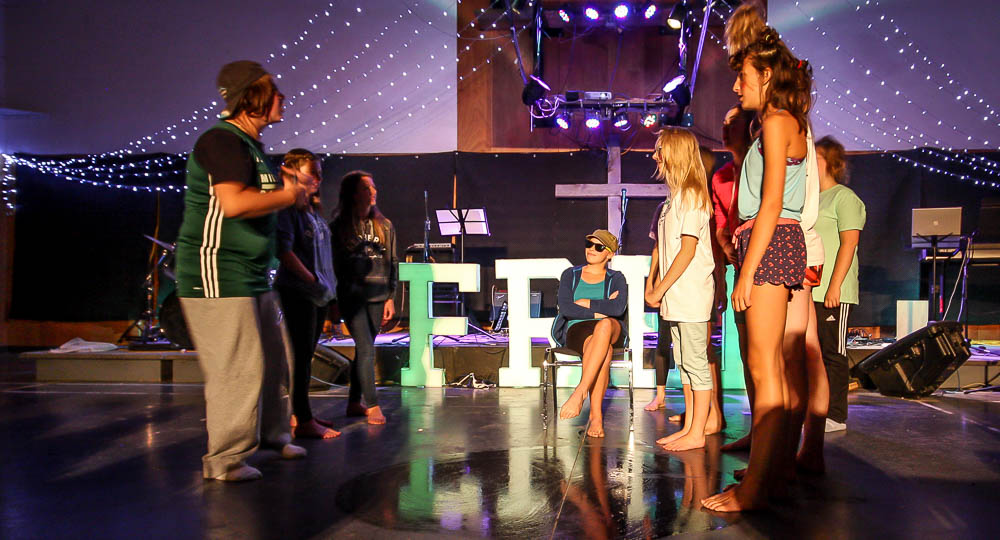 Jr Teen1Camp-377.jpg
