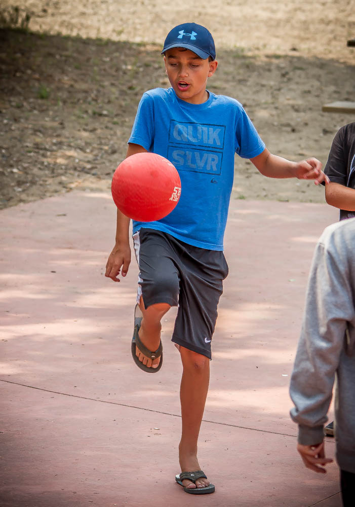 Jr Teen1Camp-540.jpg