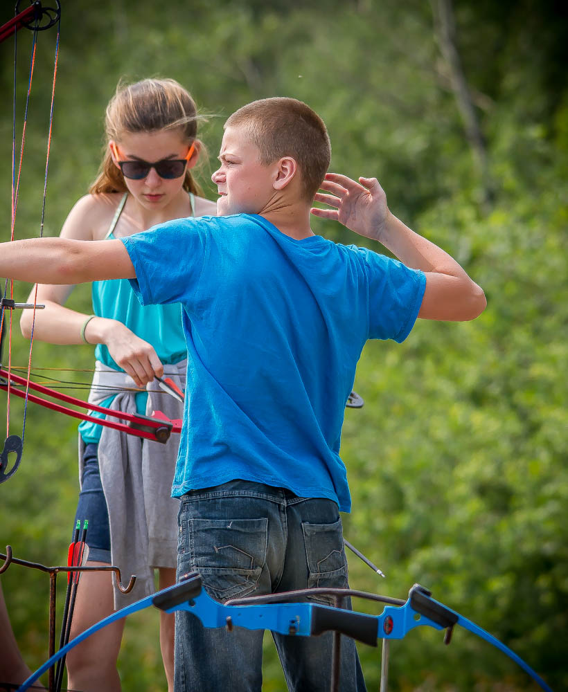 Jr Teen1Camp-738.jpg