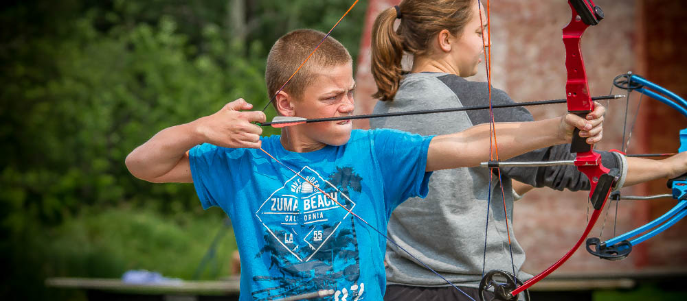 Jr Teen1Camp-751.jpg