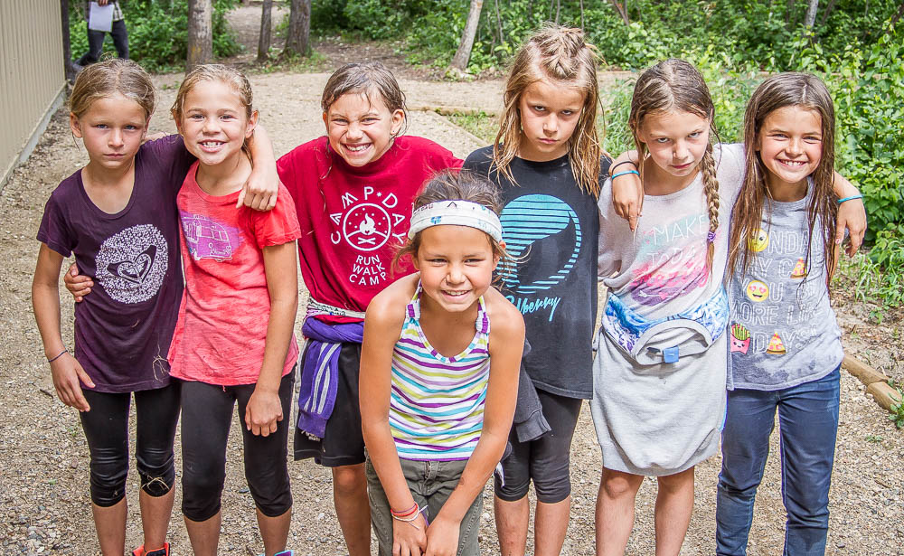 Discovery2camp-239.jpg