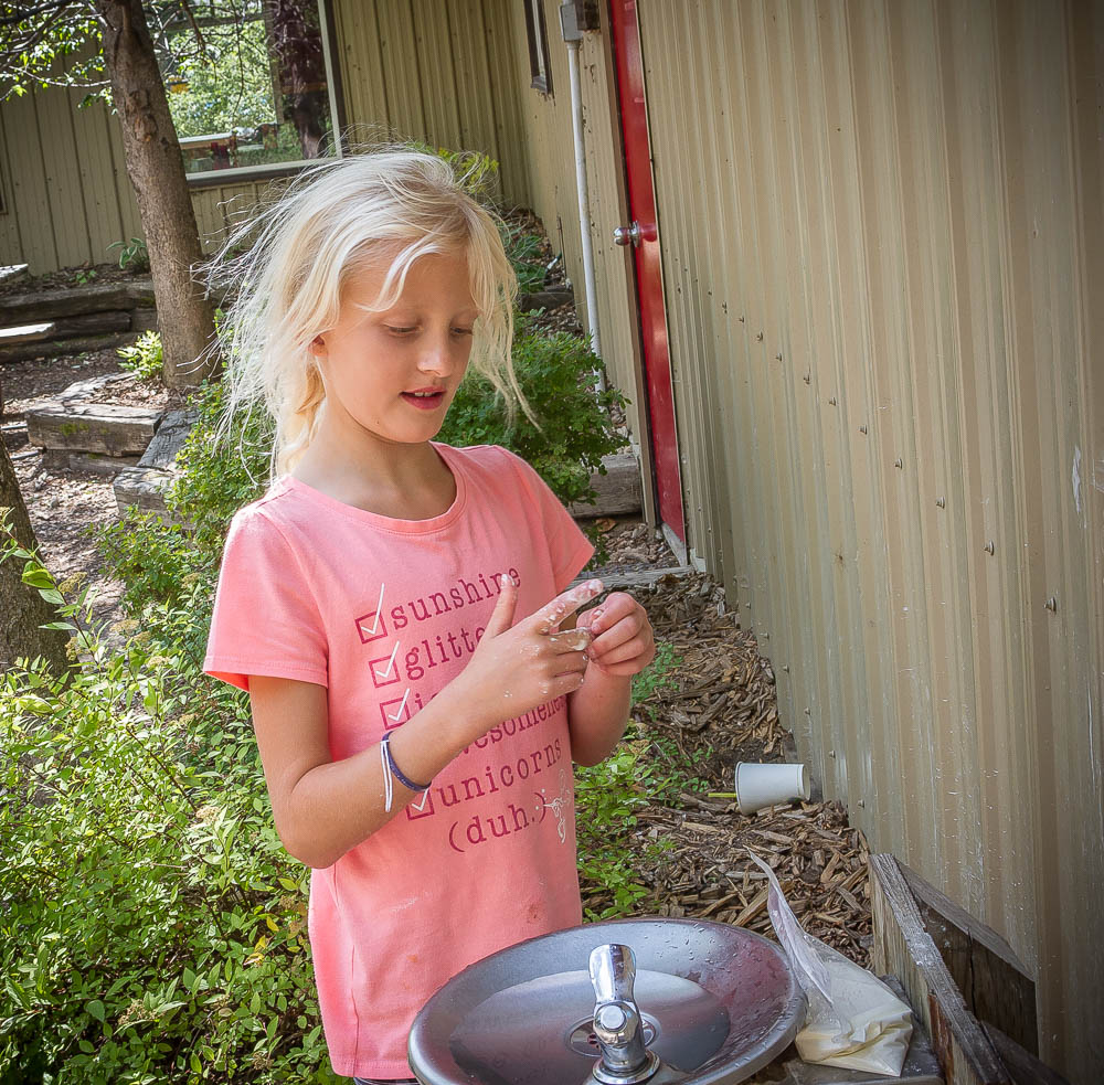 Discovery2Camp-614.jpg