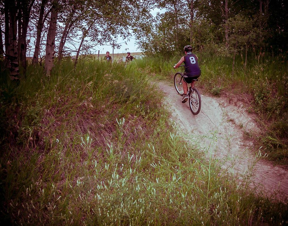 adventure2camp-49.jpg