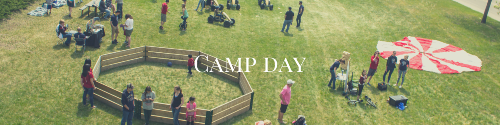 Camp Day Banner.png