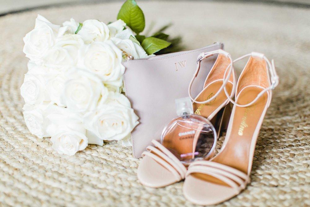 BridePrep-26.jpg