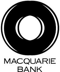 Macquarie Bank.jpeg