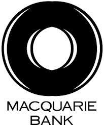 Macquarie Bank.jpeg