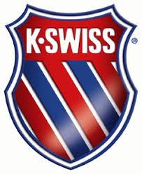 K-Swiss.jpeg