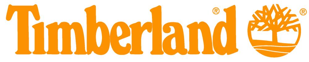 timberland-logo.jpg