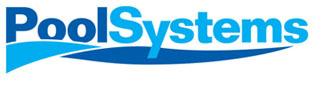 Pool Systems.JPG