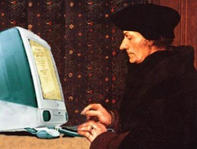130307_ErasmusComputer.jpg