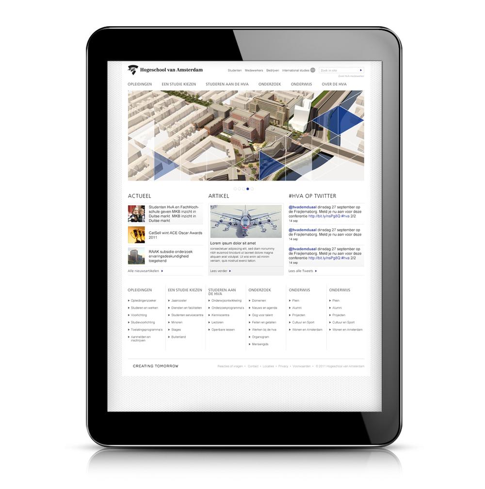 HvA_Website1.jpg