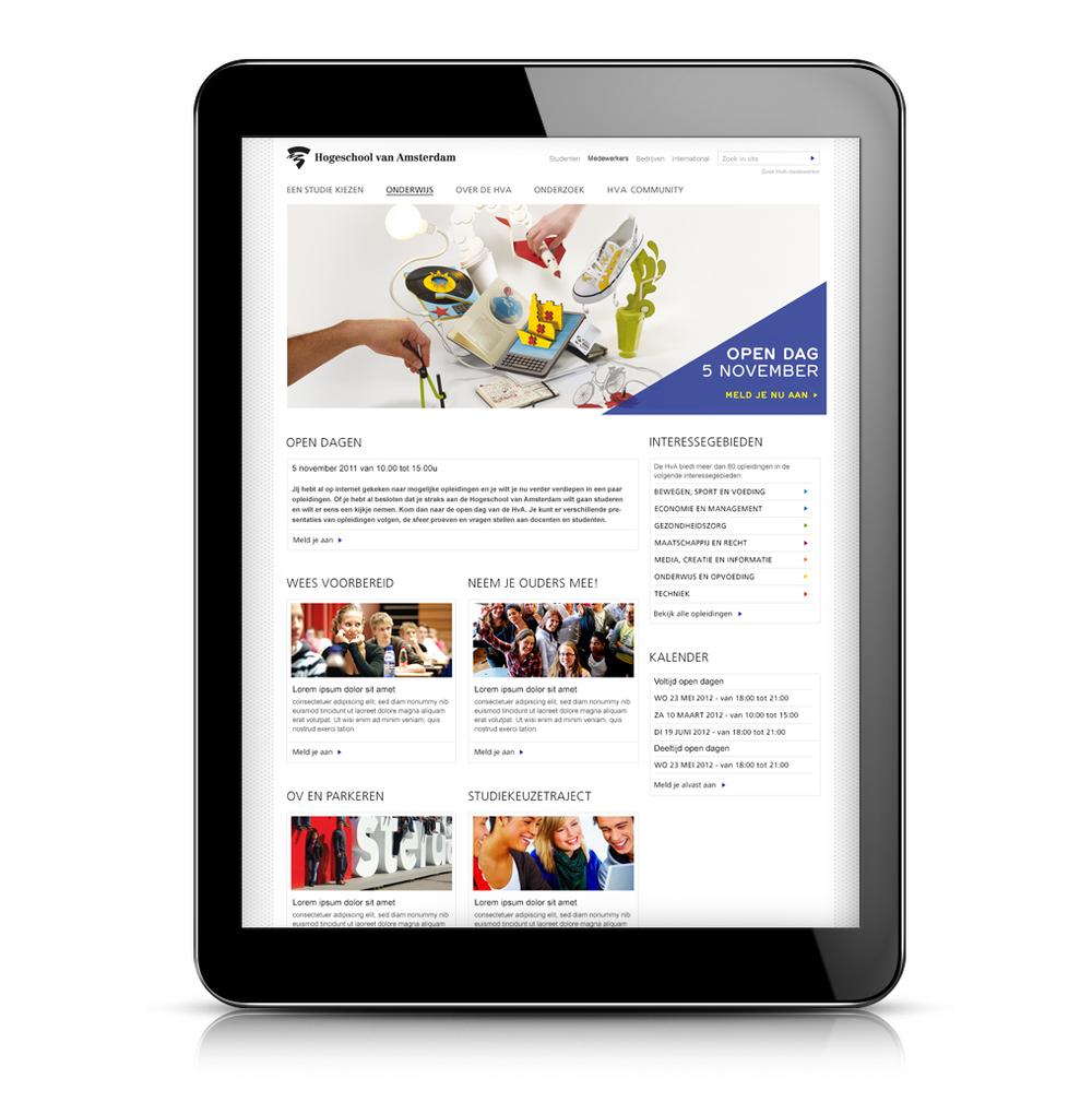HvA_Website2.jpg