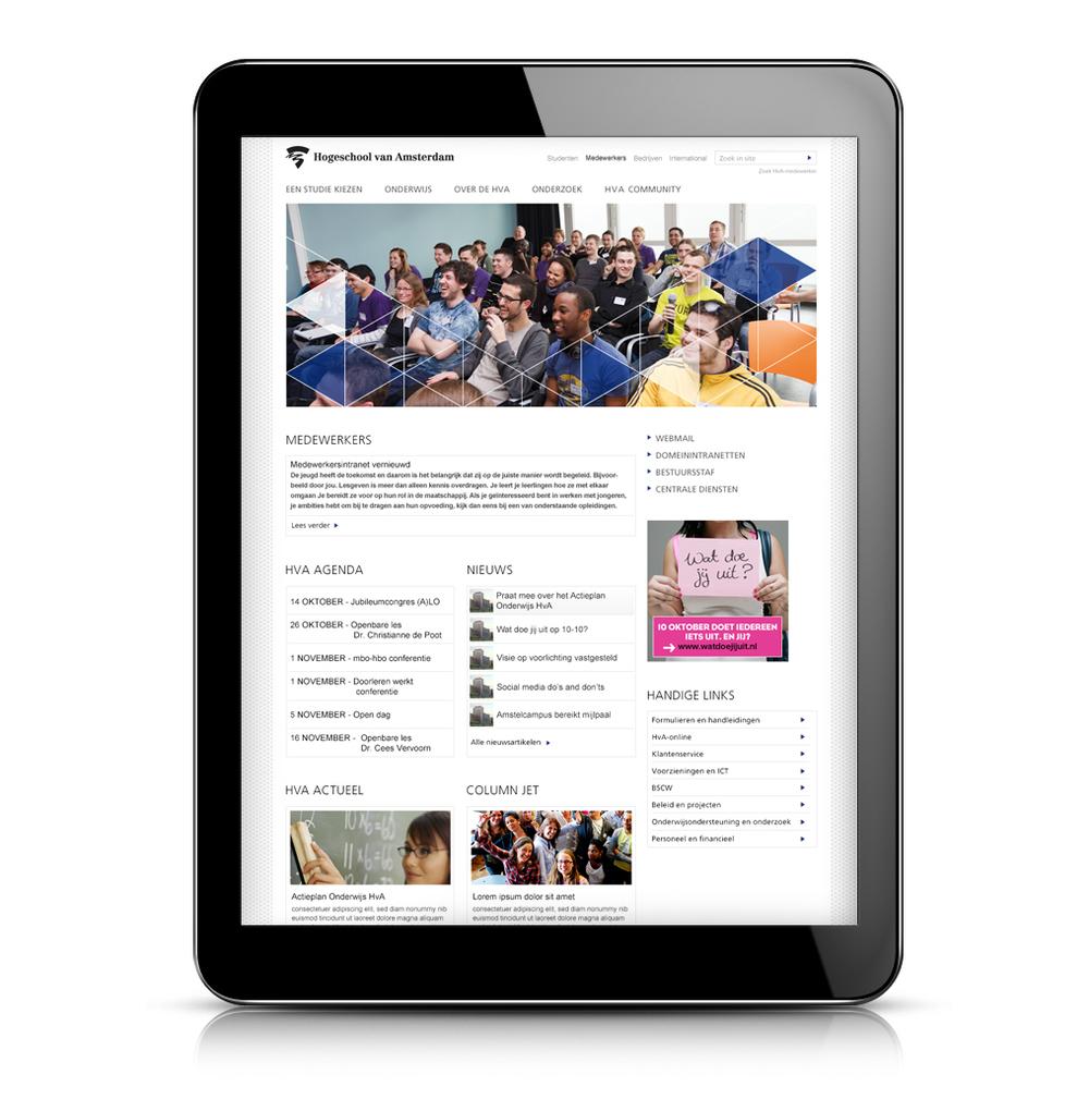 HvA_Website3.jpg