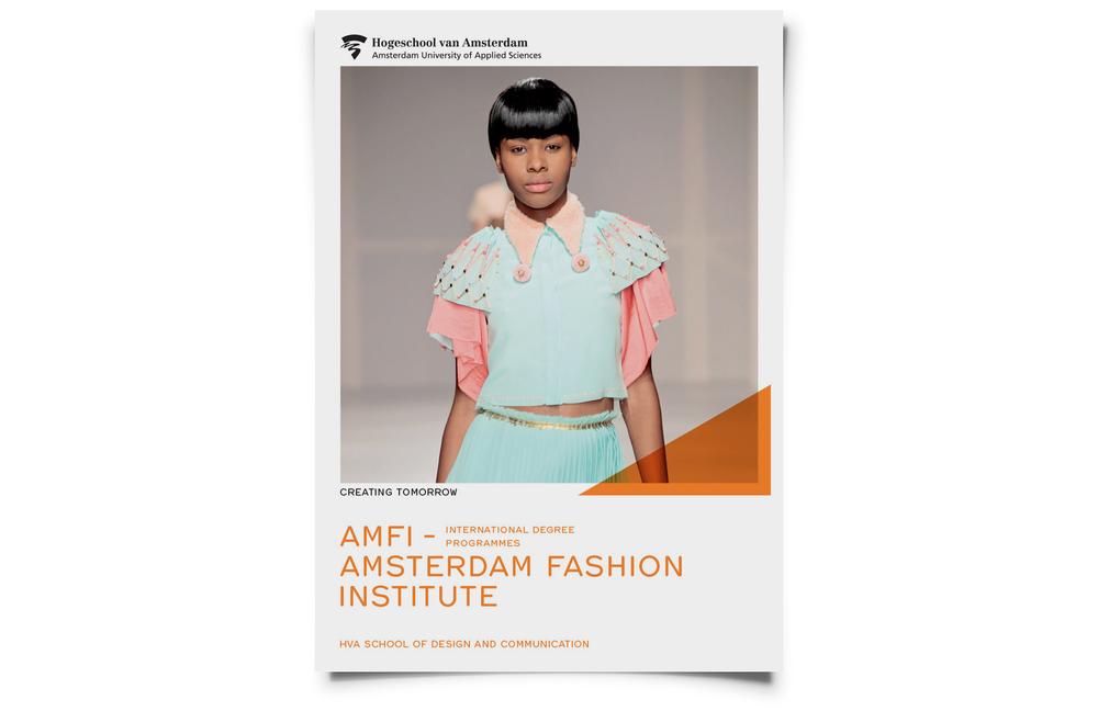 AMFI_int.jpg