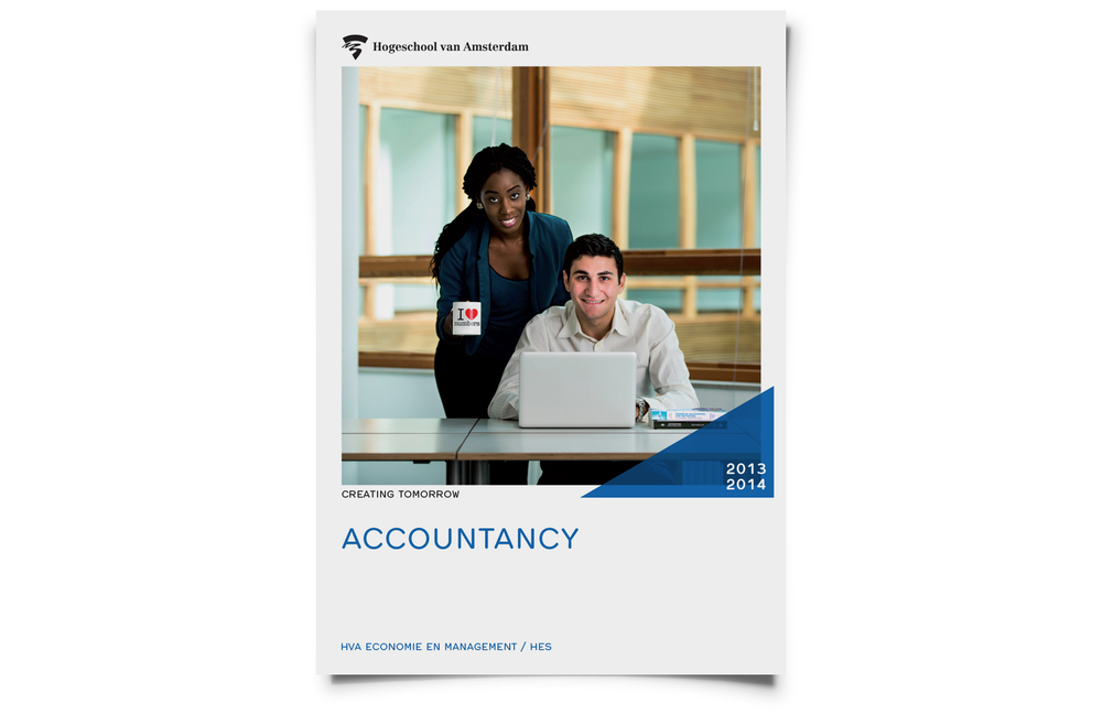 Accountancy.jpg