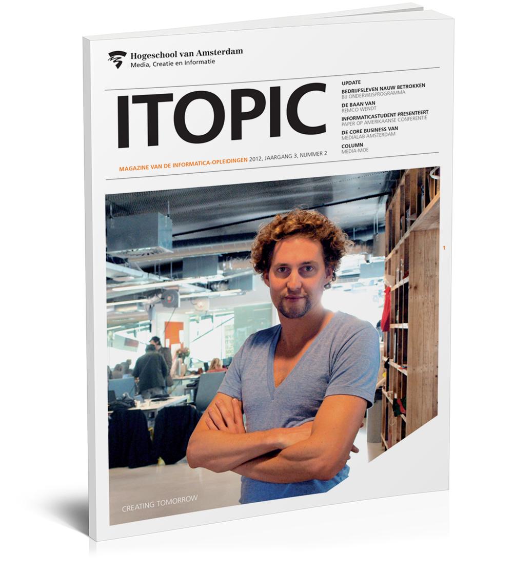 HvA_Itopic_cover.jpg